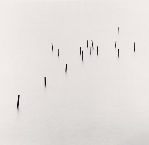 Fifteen Poles, 2001