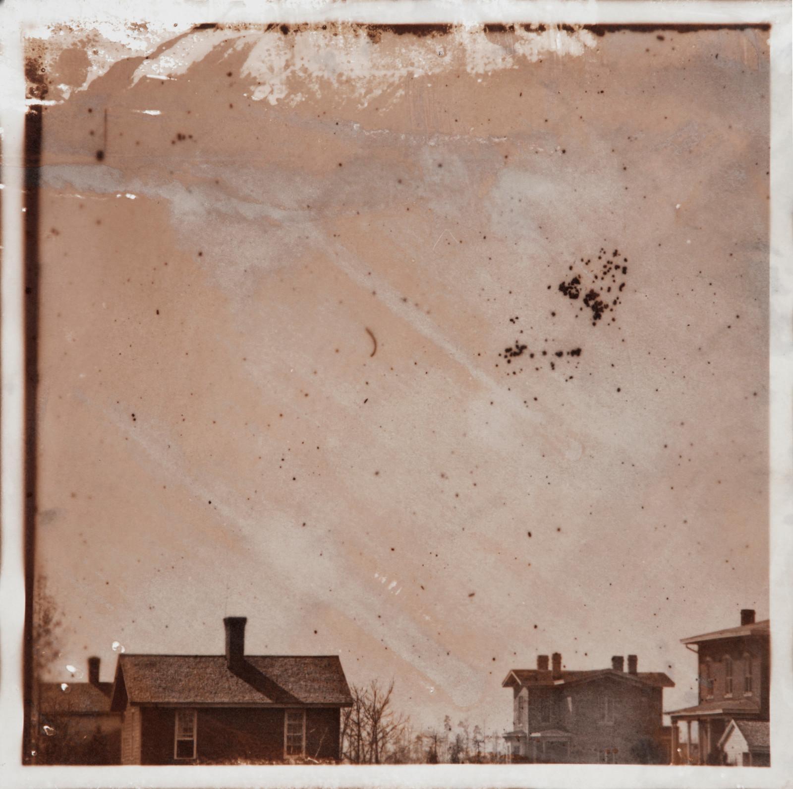 Matthew Brandt, 1864, 03480aS1, 2017