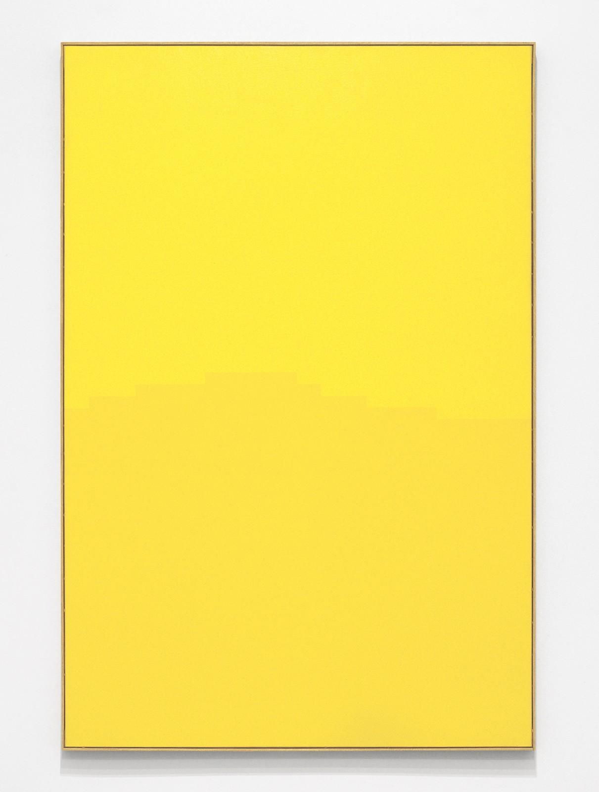 VERENA LOEWENSBERG, Untitled, 1972