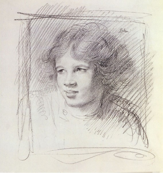 Ida (circa 1900)