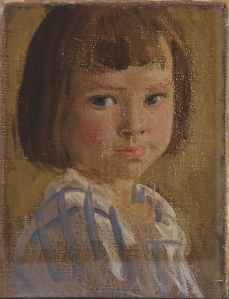 Vivien (1907)