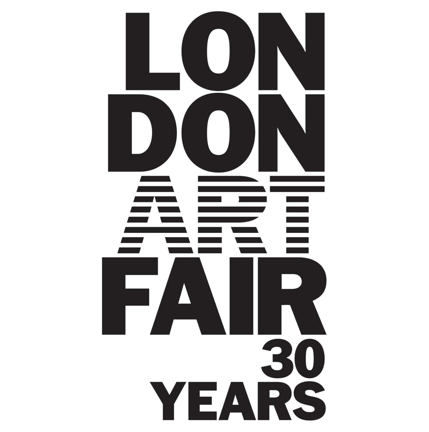 London Art Fair, Islington Design Centre