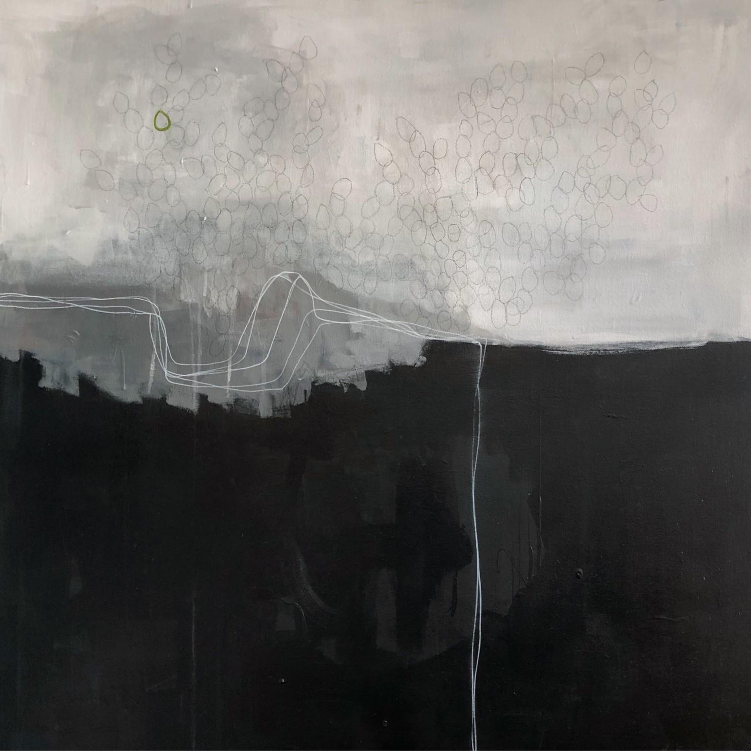 Giorgia Siriaco, Island A, 2019