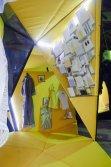 Alicia Framis Moon Life Concept Store Shanghai