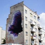 1010 mural