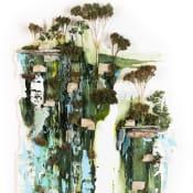 Gregory Euclide artwork