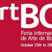 ArtBO Feria Internacional de Arte de Bogota