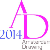 Amsterdam Drawing 2014