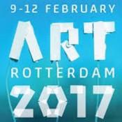 Art Rotterdam, 2017