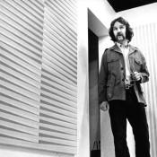 Richard Allen: A Retrospective