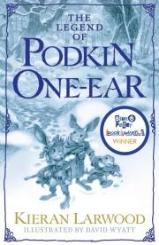 Podkin One Ear
