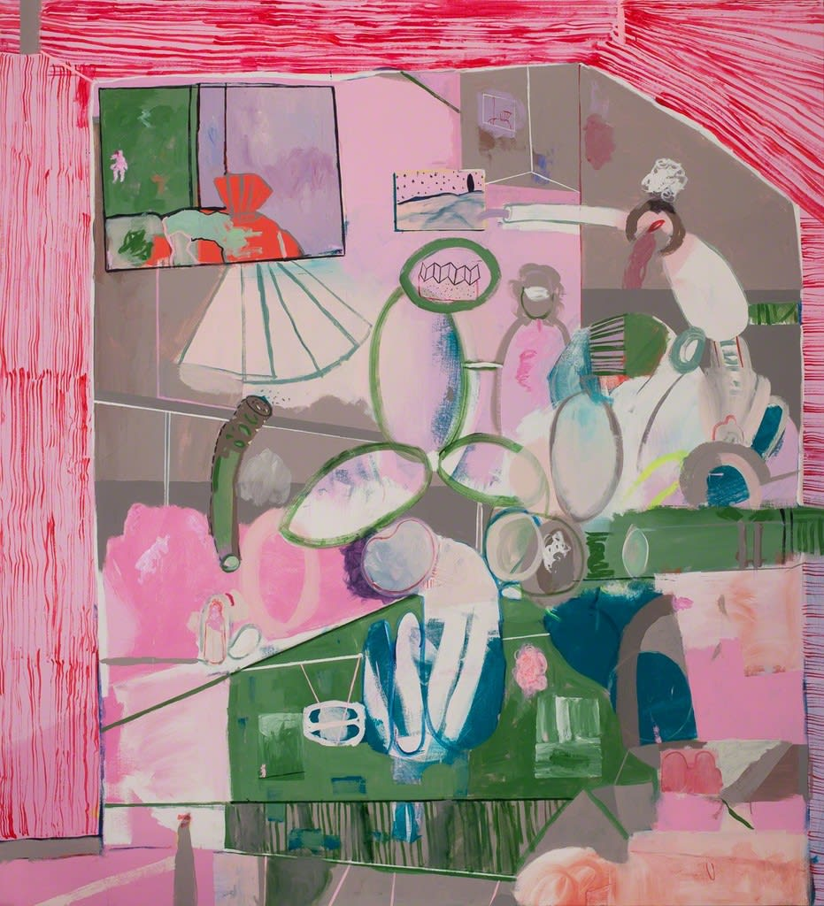 Tahnee Lonsdale, Your Epoche, 2014