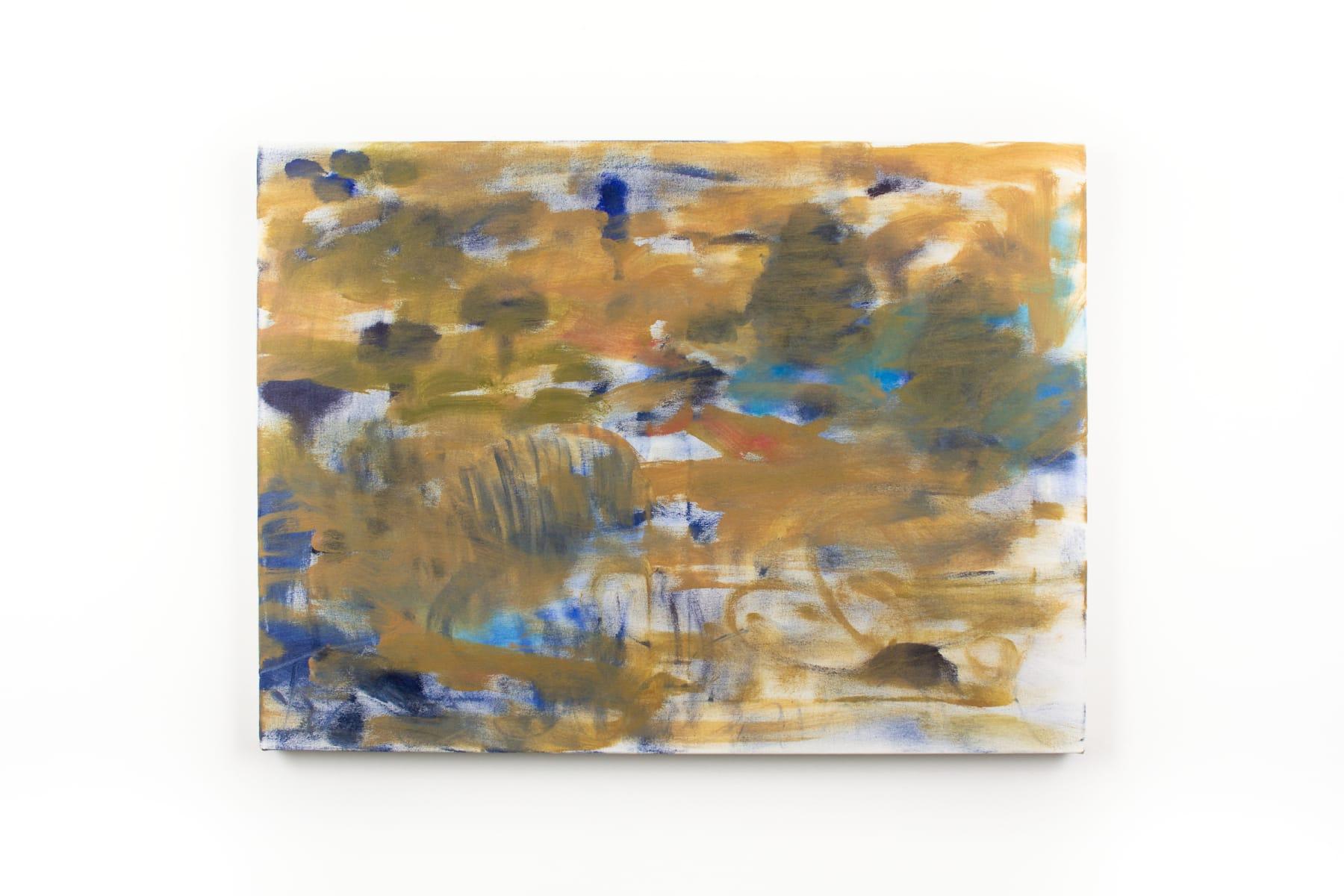 Trevor Shimizu, Marsh Small (2), 2019