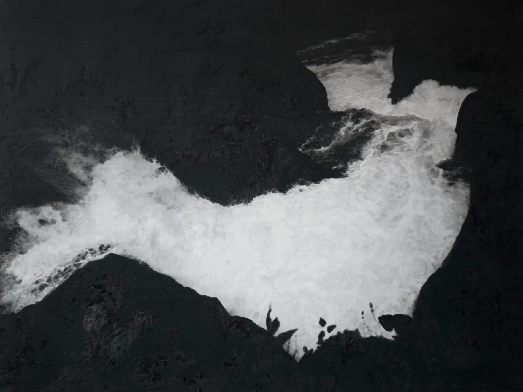Kunié Sugiura, Kiryu, 2019