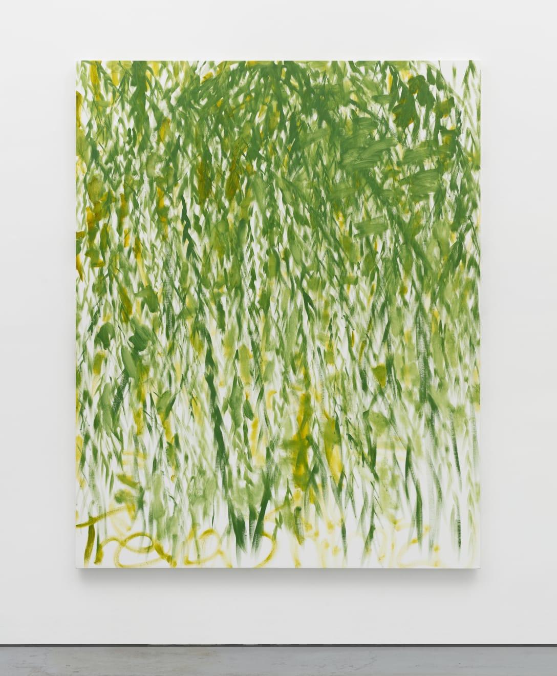 Trevor Shimizu, Weeping Willow (4), 2019