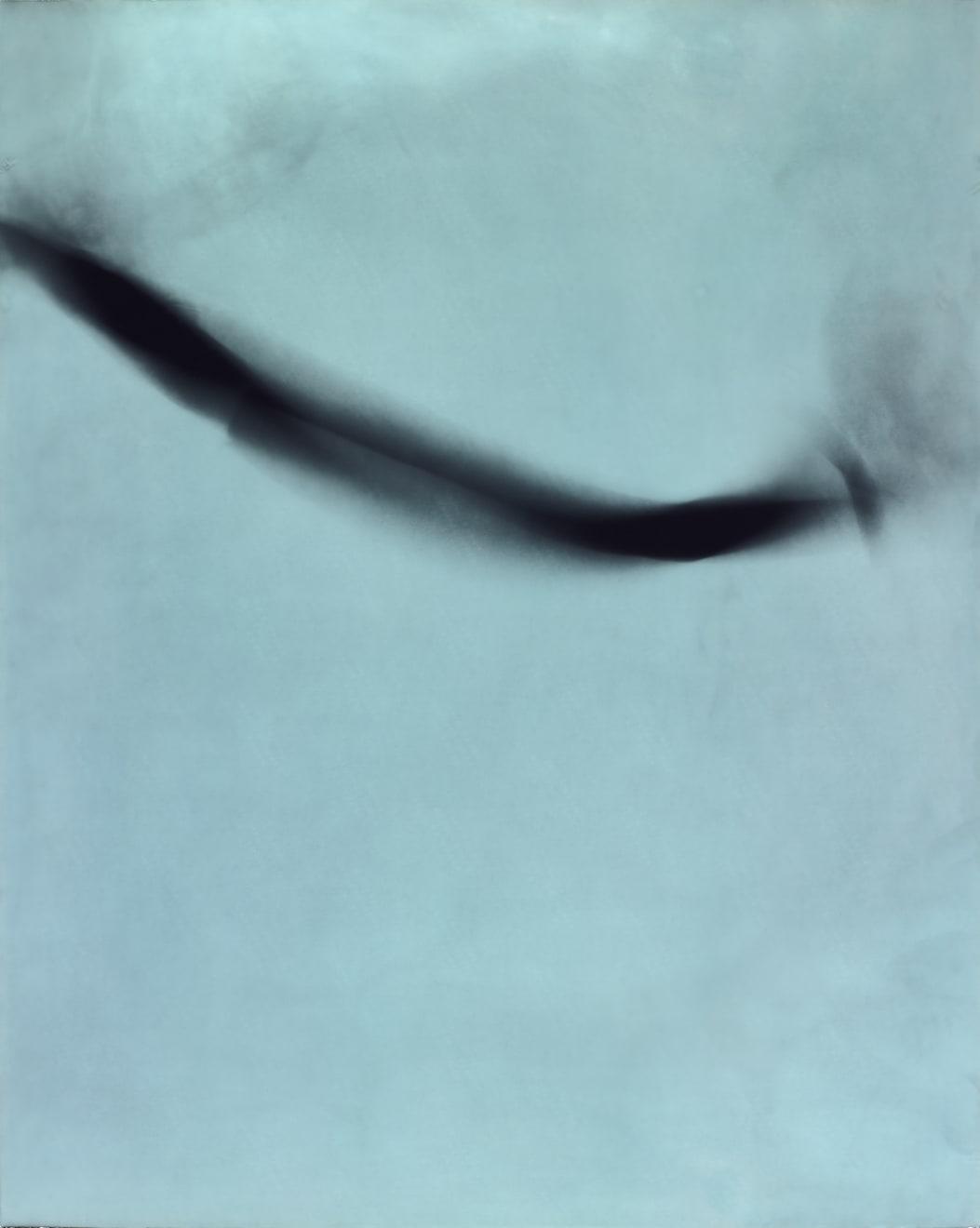 Kunié Sugiura, Eel Vertical P3, 1996