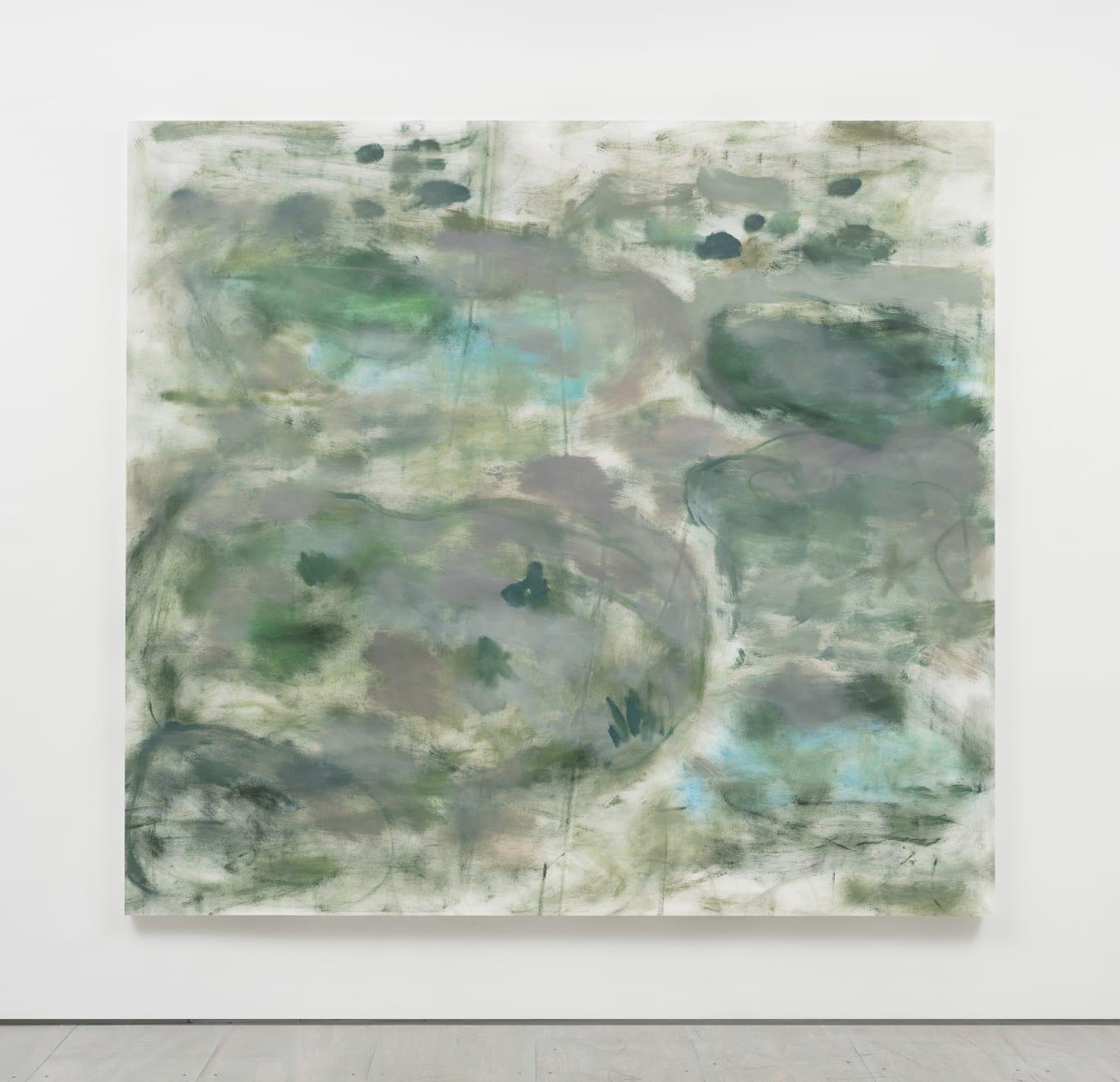 Trevor Shimizu, Tide Pools (2), 2020