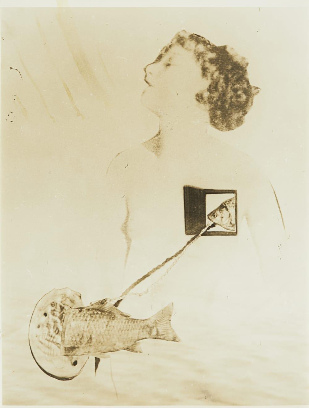 Kansuke Yamamoto, Heart in Motion - Shadow of Happiness, 1950