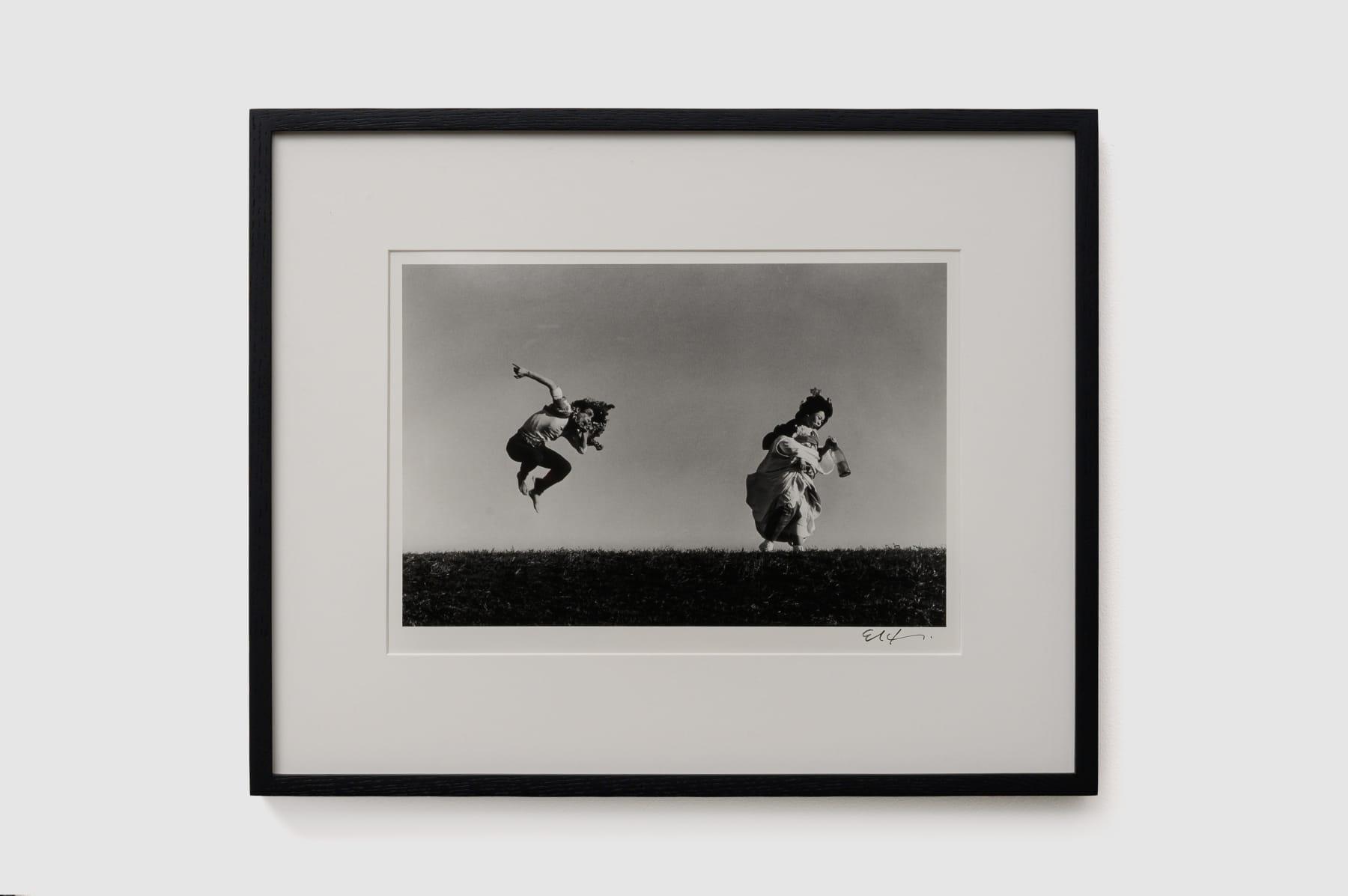 Eikoh Hosoe, Kamaitachi #41, 1968/2013