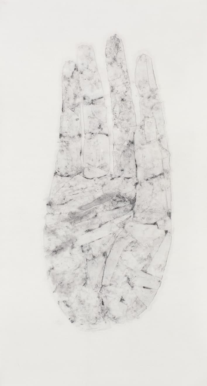 Zhang Yanzi 章燕紫, Intrepidity 無畏, 2012-2013
