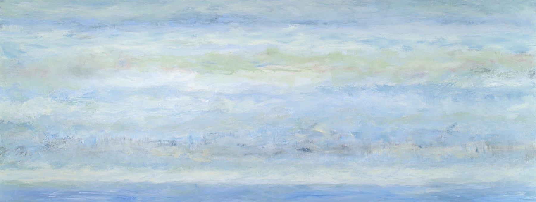 Patricia Qualls, Natures Moods, 2021