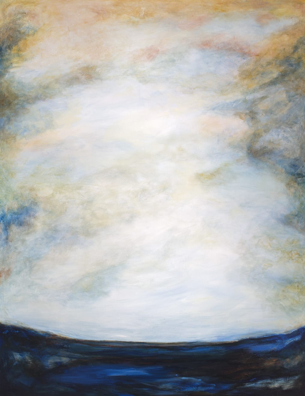 Patricia Qualls, , 2020