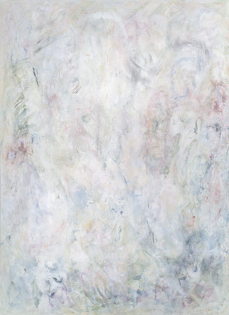 Patricia Qualls, Presence Series
