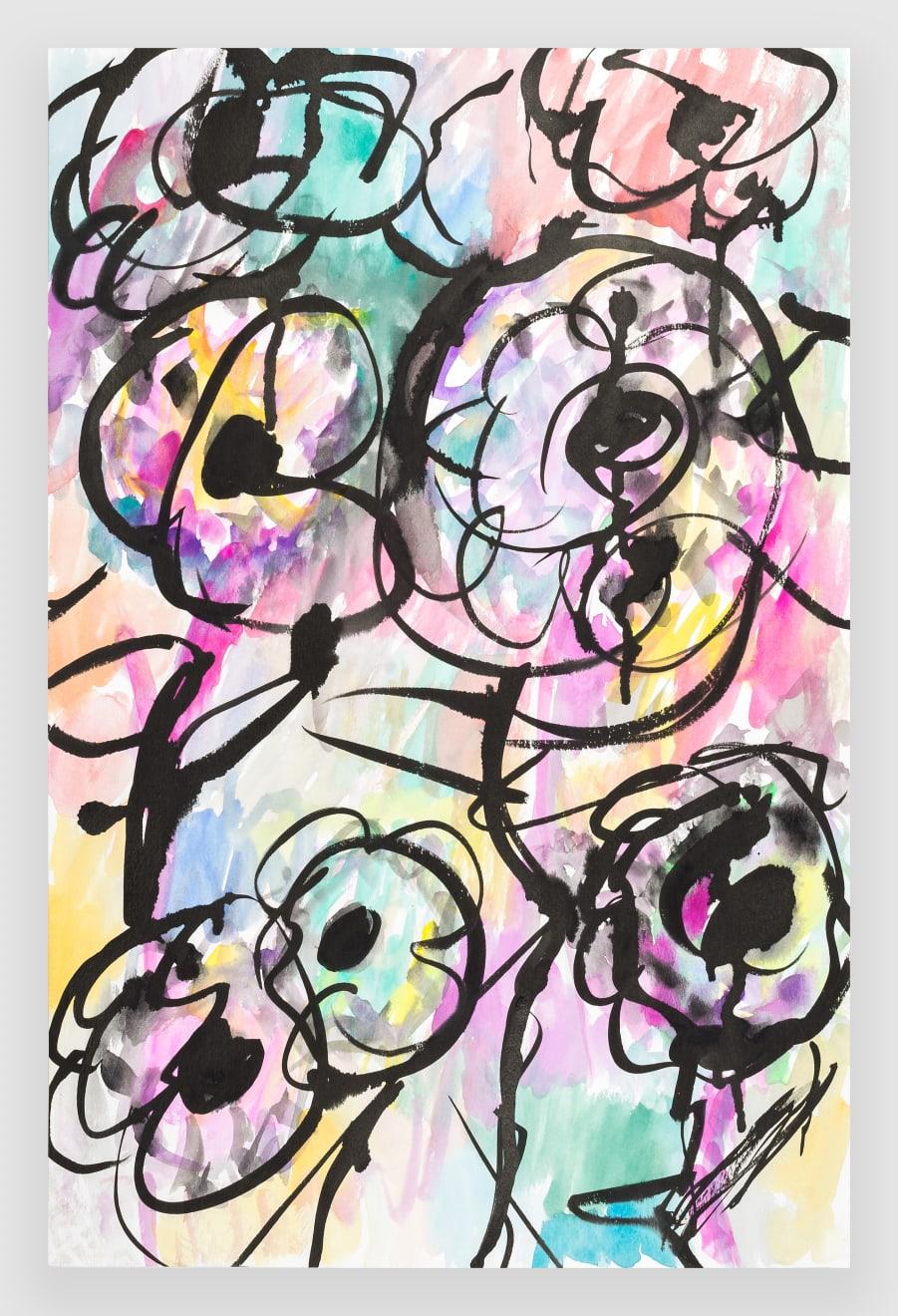 Rob Ventura, Untitled, 2016
