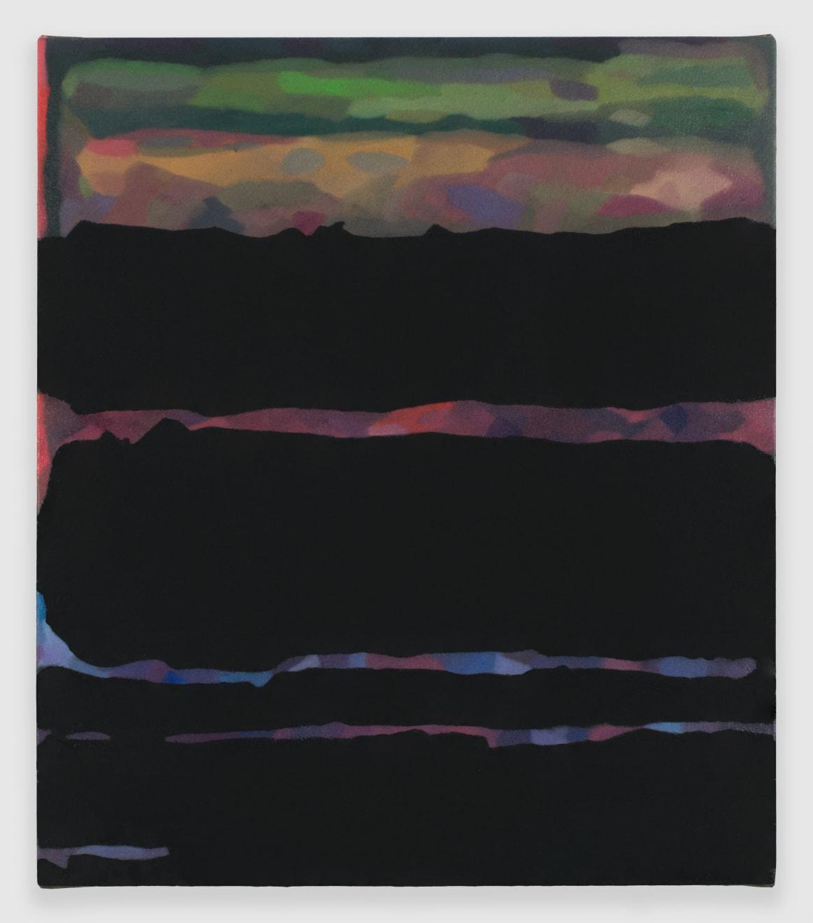Rob Ventura, Dark Matter VII, 2015