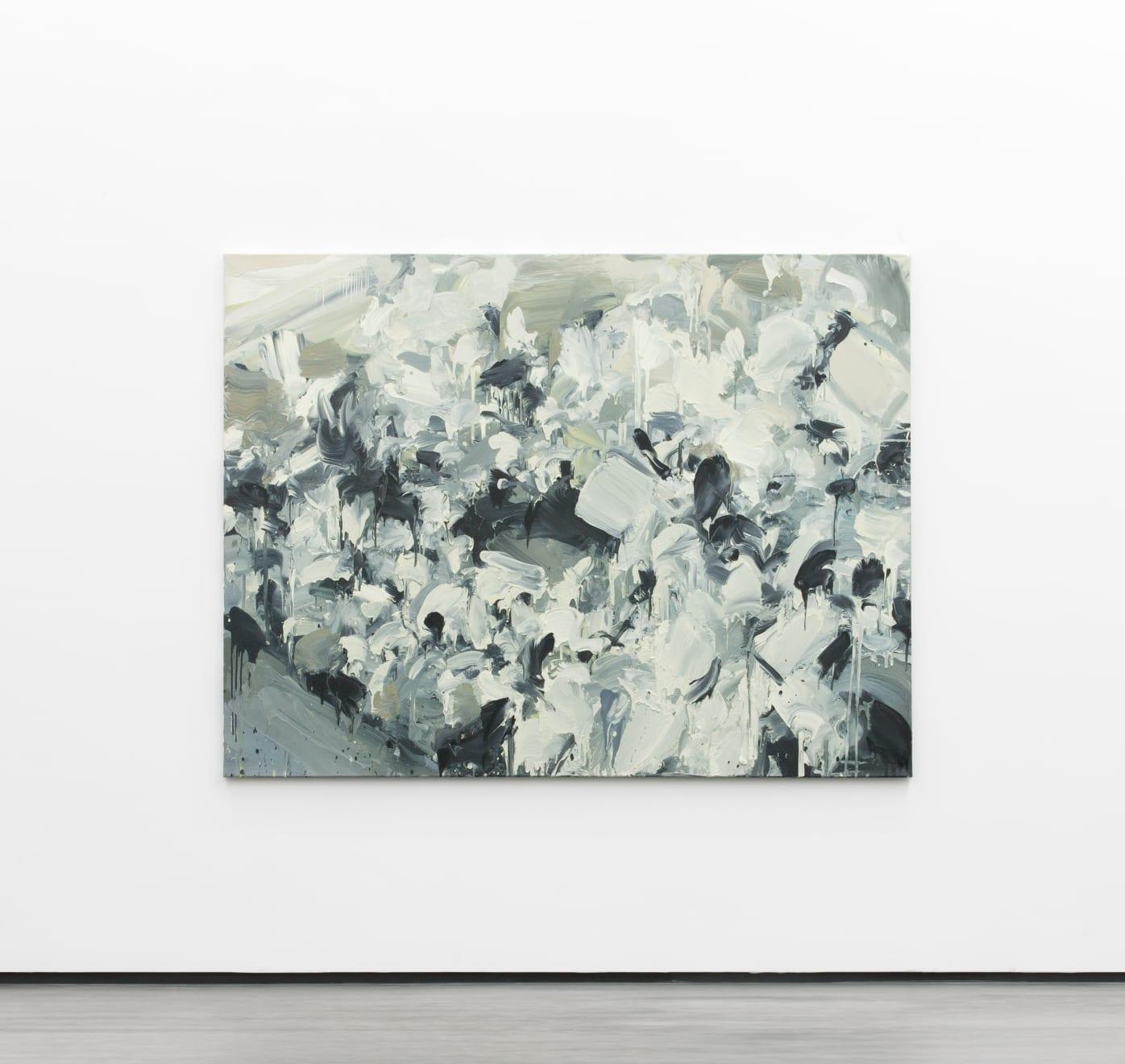 Laura Lancaster, Untitled, 2013