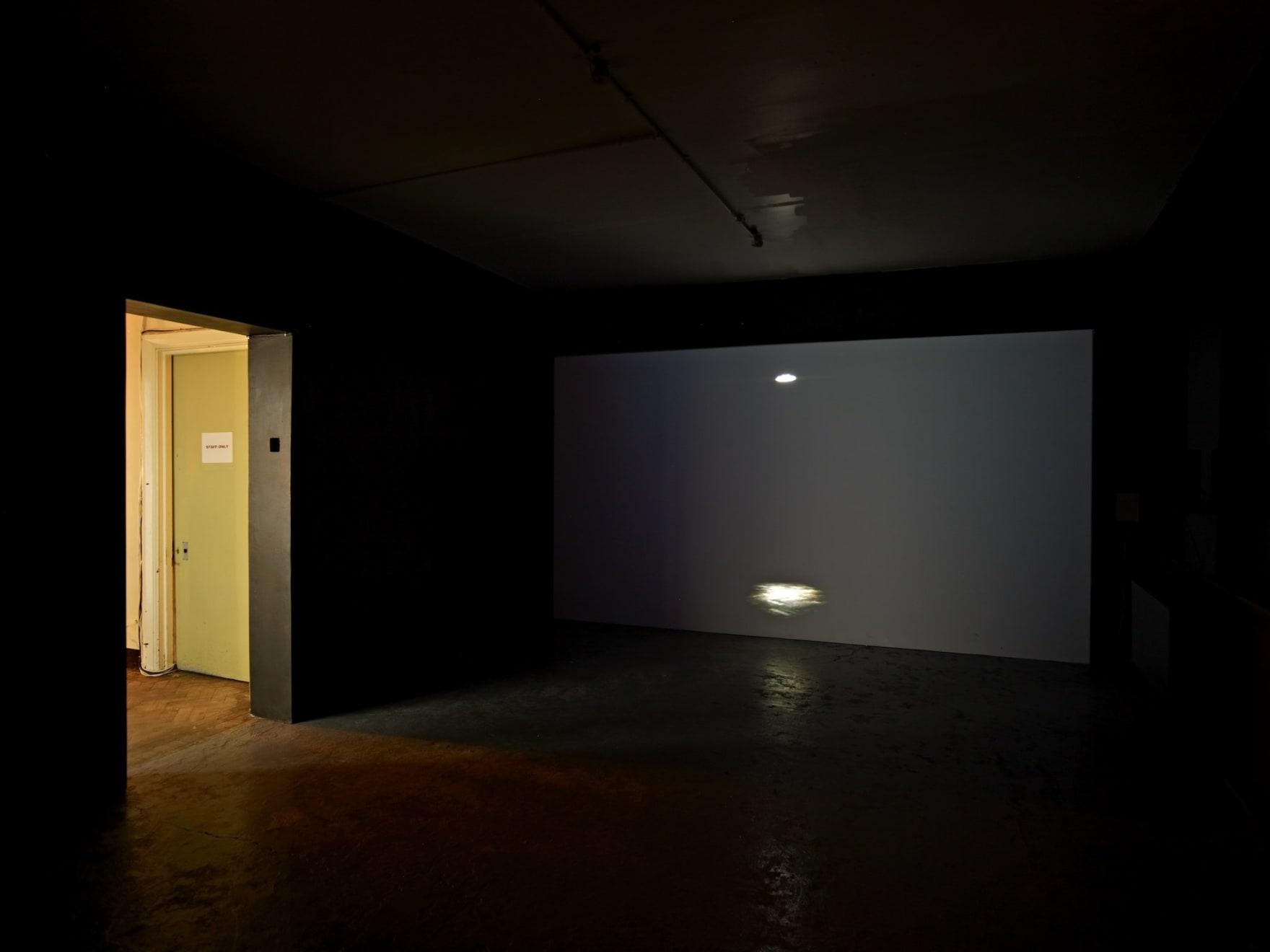 Rachel Lancaster, Voicings, 2013