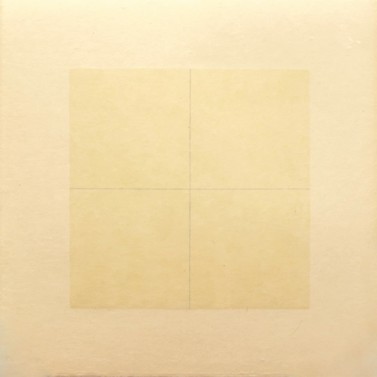 Tadaaki Kuwayama TK1918-96, 1996