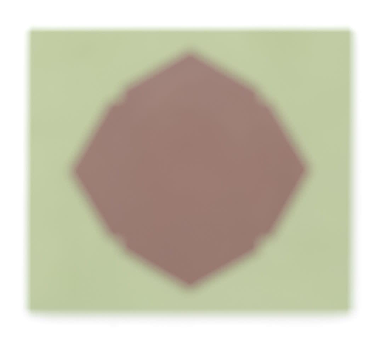 Susan Watson Knight cutoff (Crimson) Archival Pigment Print Limited Edition 9 Image size: 35 x 30.6 cm Paper size: 42 x 30.6 cm White Frame $650 £320