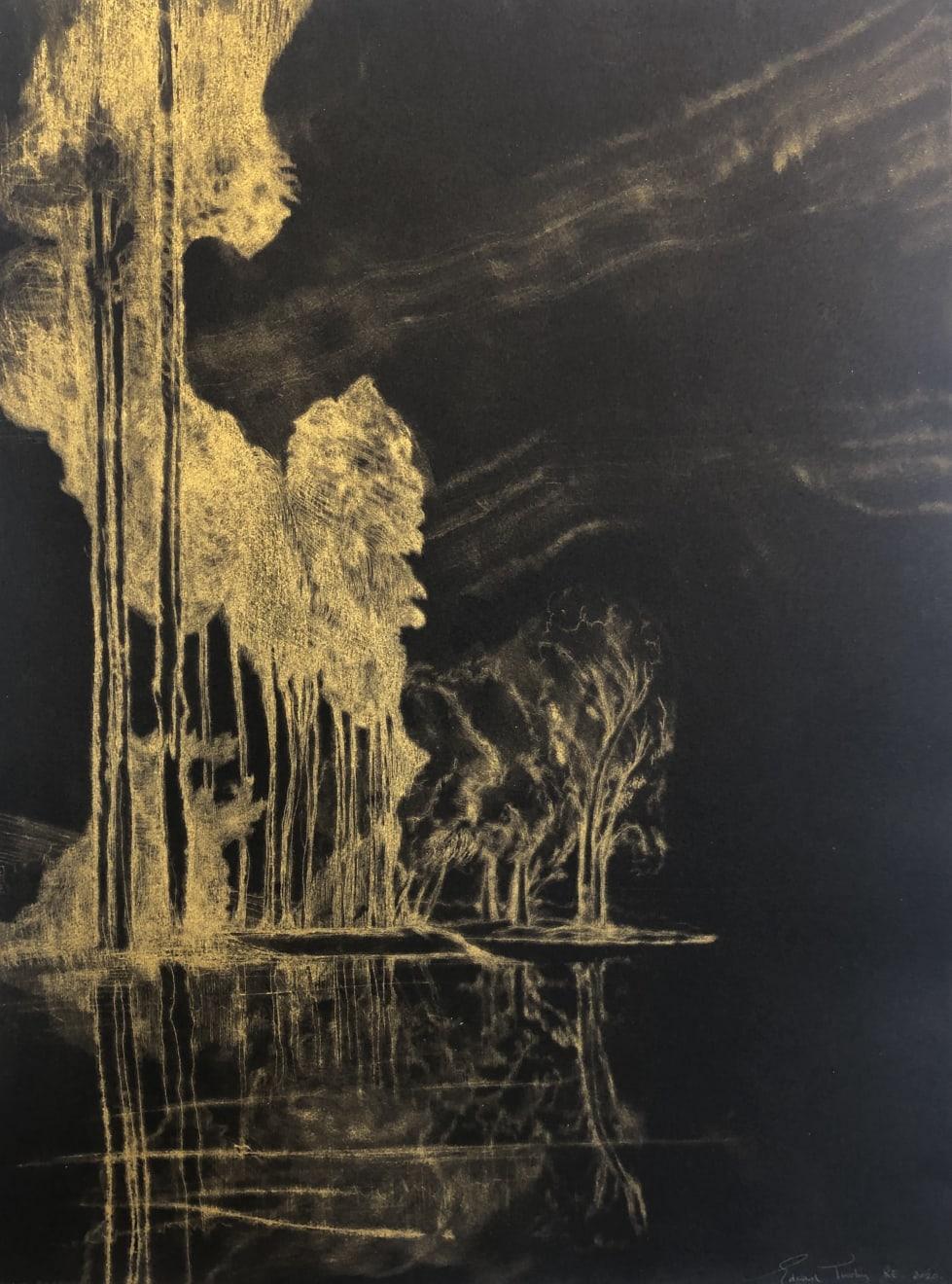 Summer Auction 2020, LOT 138 - Edward Twohig - 'Untitled' , 2020