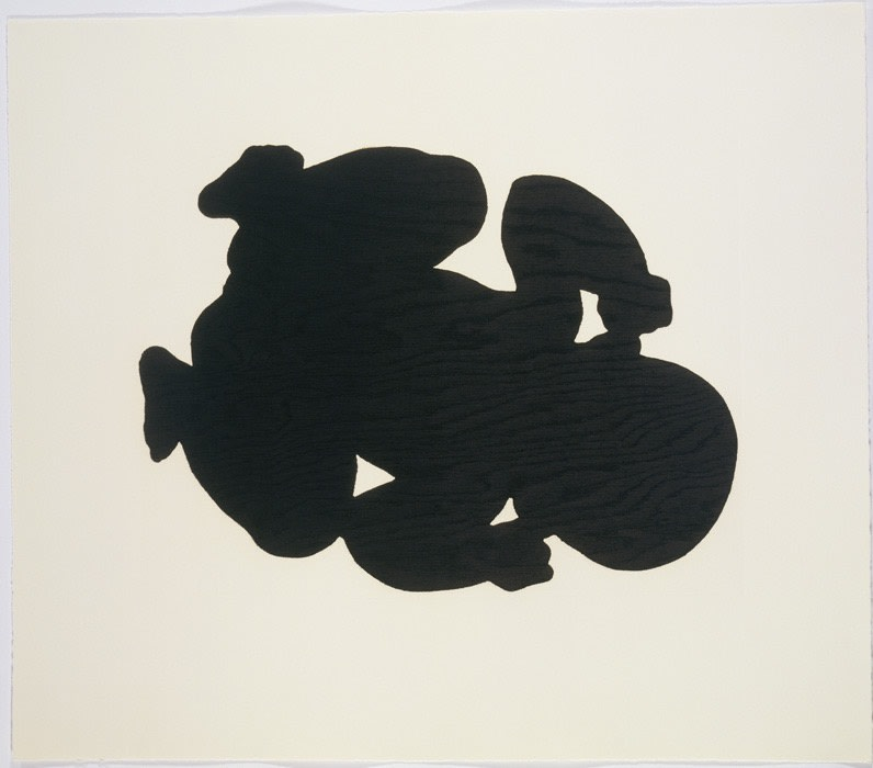 Summer Auction 2020, LOT 68 - Antony Gormley - 'Bearing Light VI', 1991
