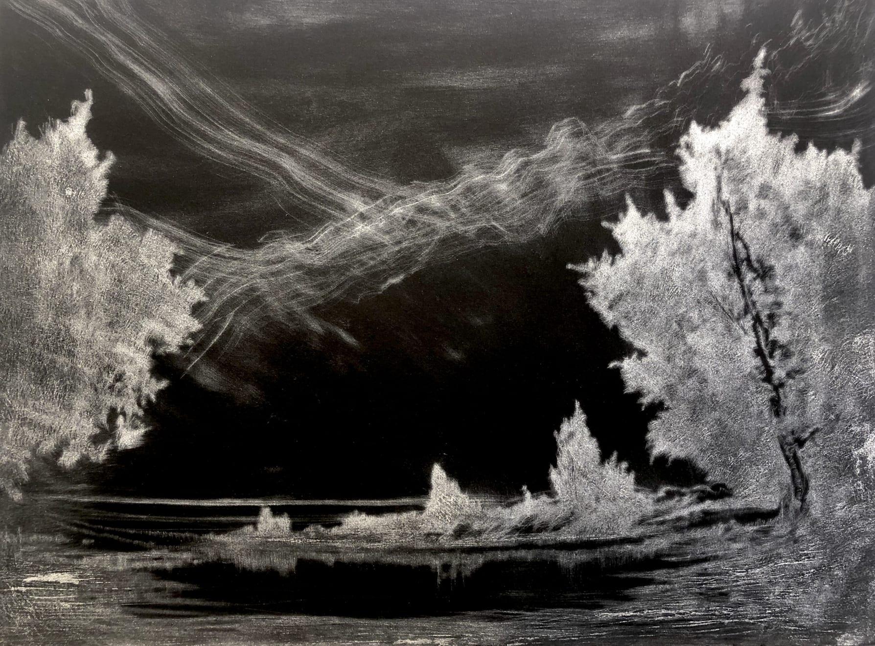 Summer Auction 2020, LOT 140 - Edward Twohig - 'Untitled', 2020