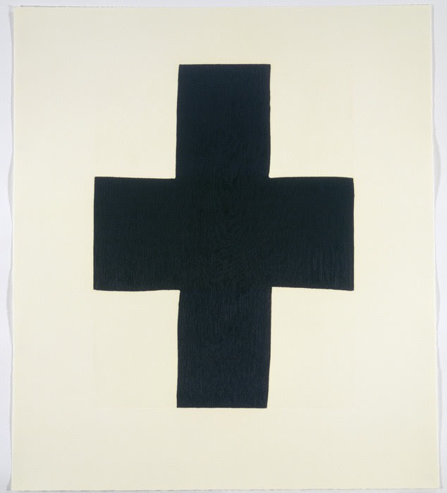 Summer Auction 2020, LOT 69 - Antony Gormley - 'Bearing Light VIII', 1991