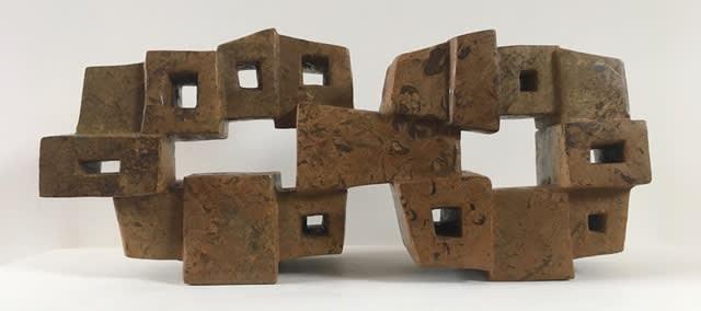 Summer Auction 2020, LOT 54 - Malcolm Franklin - 'Doppio Hesper', 2017