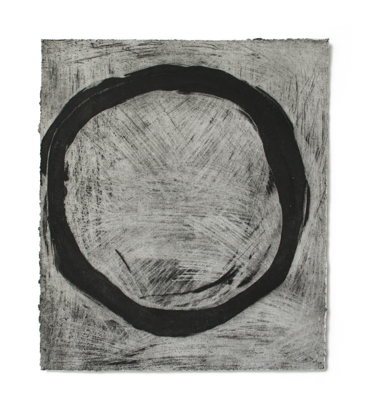Summer Auction 2020, LOT 30 - Emily Crookshank - 'Hidden Truth', 2016