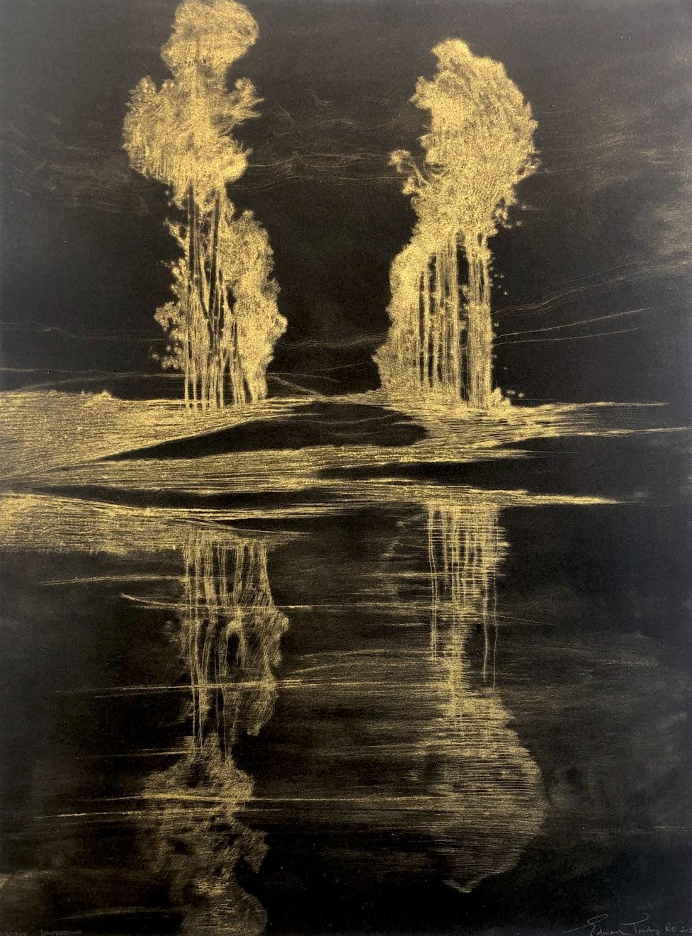 Summer Auction 2020, LOT 137 - Edward Twohig - 'Untitled', 2020
