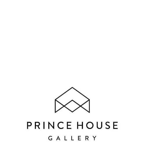 Prince House Gallery Mannheim / Germany www.princehouse.de