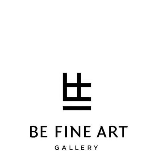 Be Fine Art Gallery Taipei / Taiwan www.befineartgallery.com