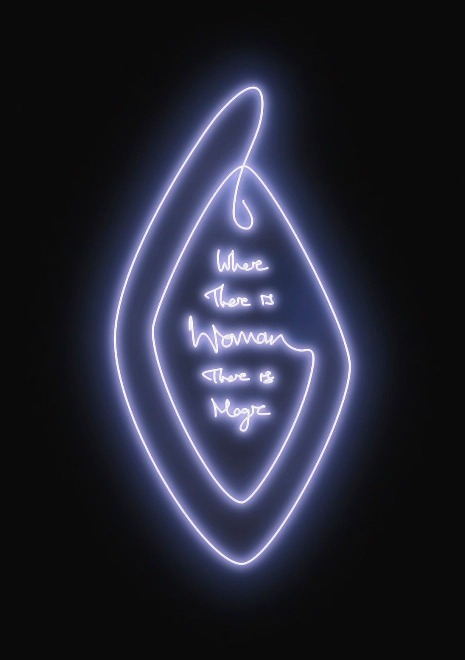 Light Codes - Solo Show at Drang Gallery