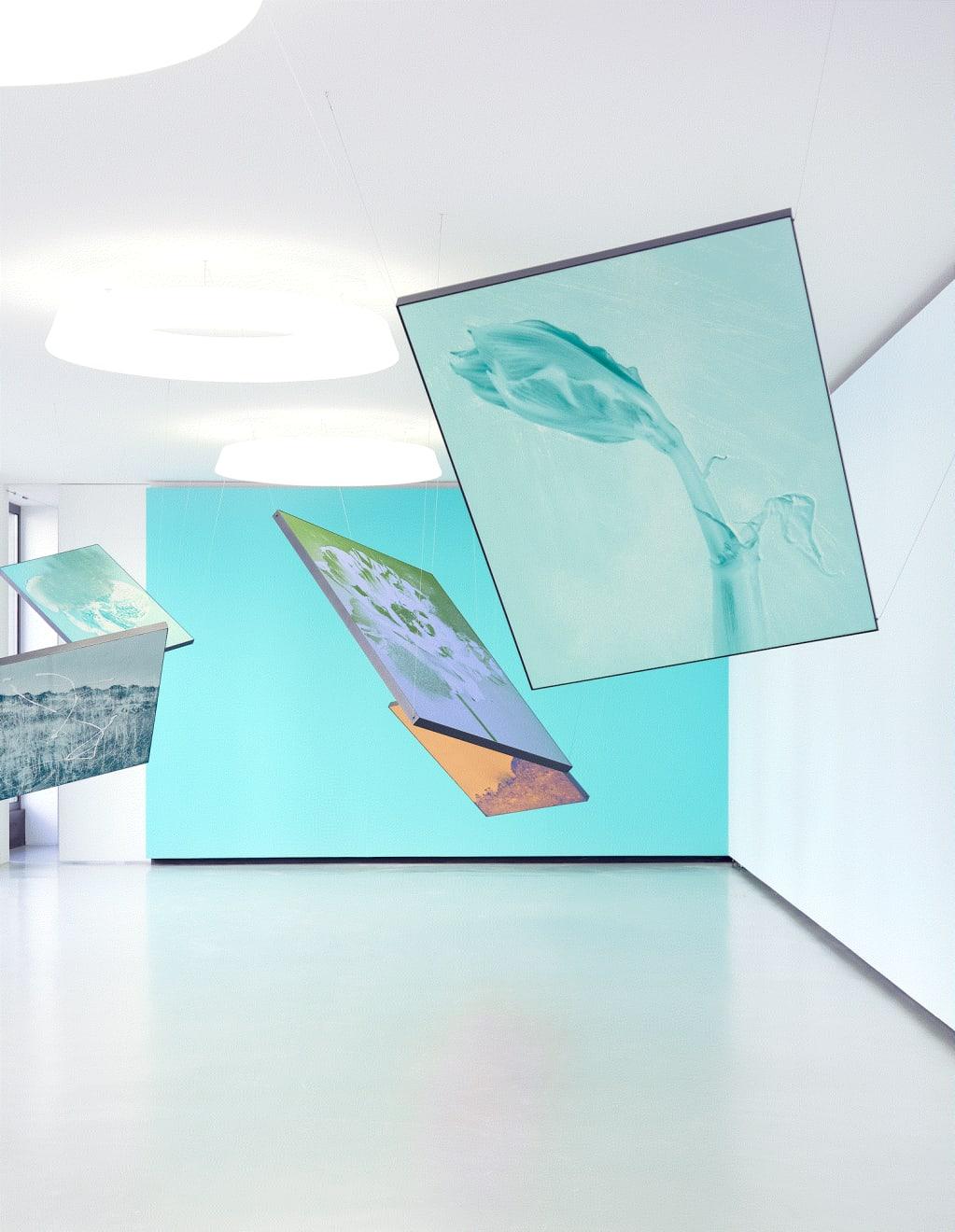 ANIMA, MUSÉE DES BEAUX-ARTS LE LOCLE