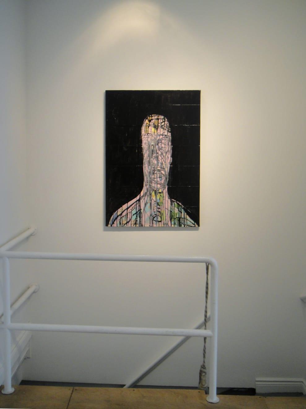 Angell Gallery, Toronto, Ontario