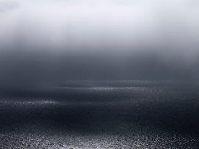 Tim Hall Skye III, 2014