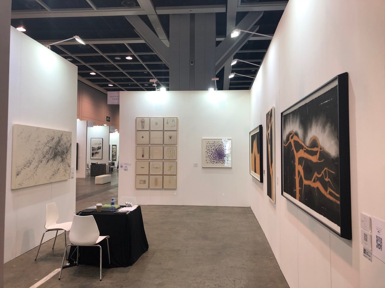 INK ASIA 2018