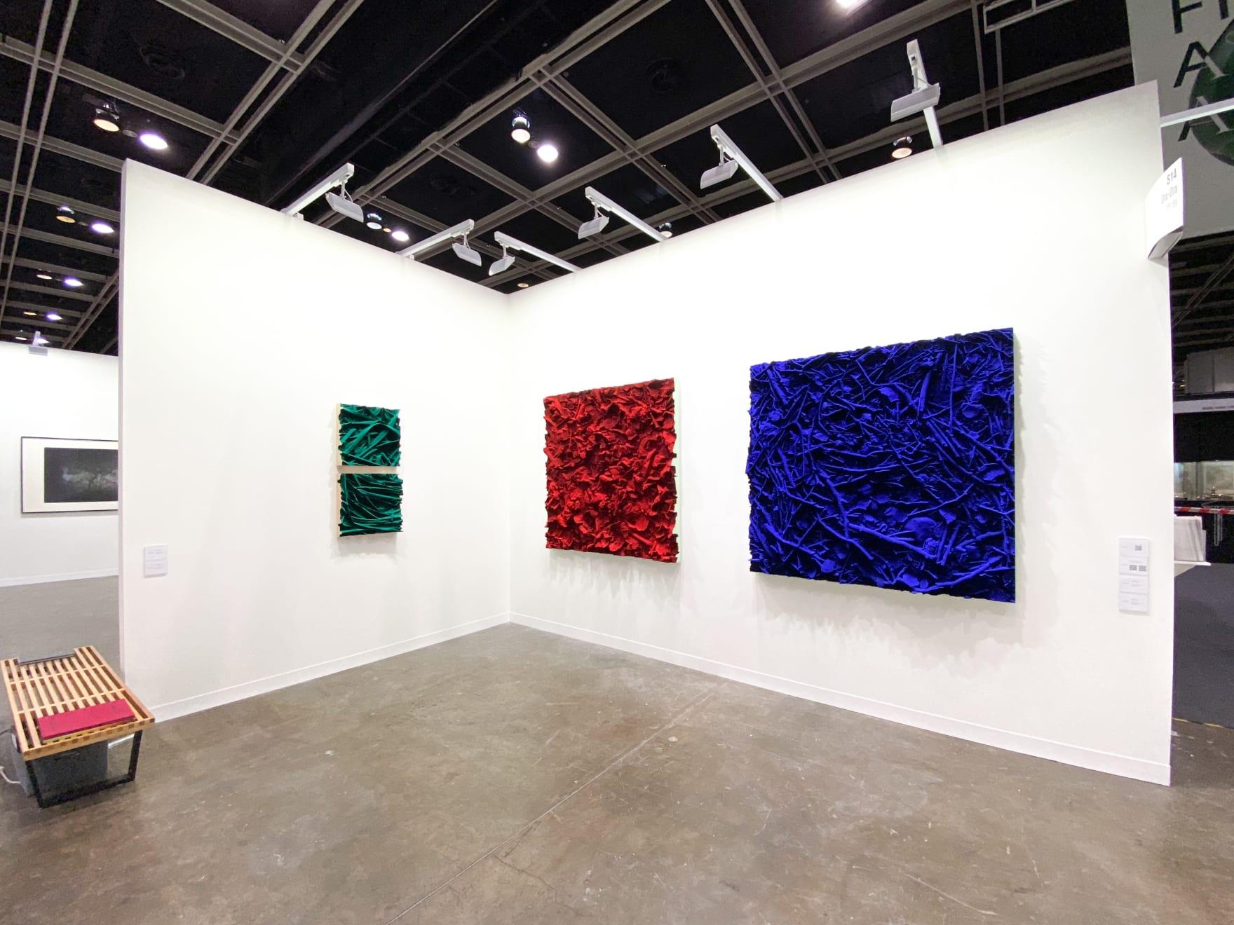 Hong Kong Spotlight by Art Basel