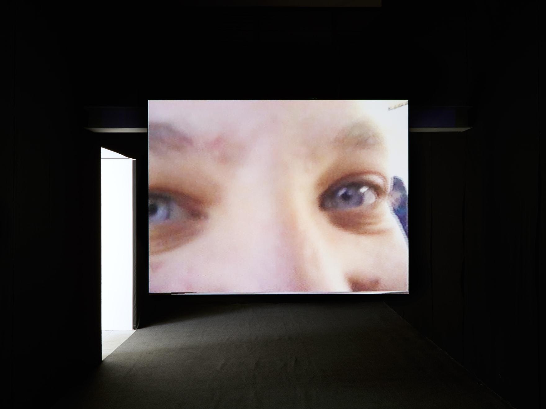 Rob Chavasse: The gallerist
