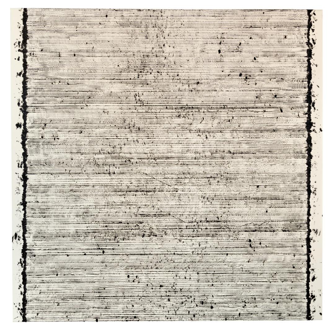 G.T. PELLIZZI - WHITE NOISE